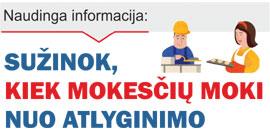moki-mokescius