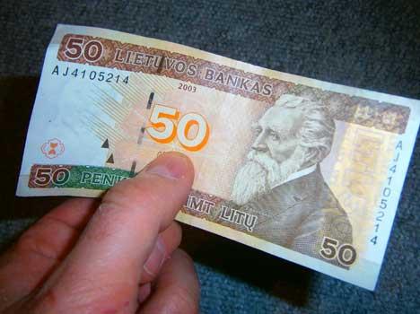 50-litu